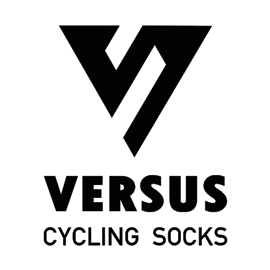 Versus Cycling Socks
