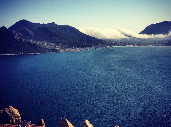 Cape Peninsula Cycling Tours Cape Town