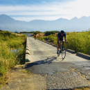 Road Cycling Holiday Cape Town