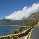 False Bay Road Cycling Day Tour Cape Town