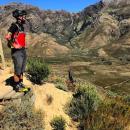Jonkershoek Mountain Bike Tours