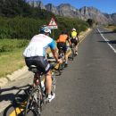 False Bay Cycling Tour Cape Town