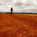 Stellenbosch Spice Route Gravel Tour