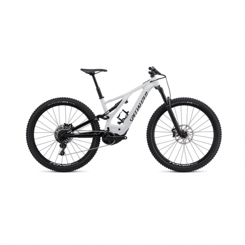 E-bike rental Stellenbosch