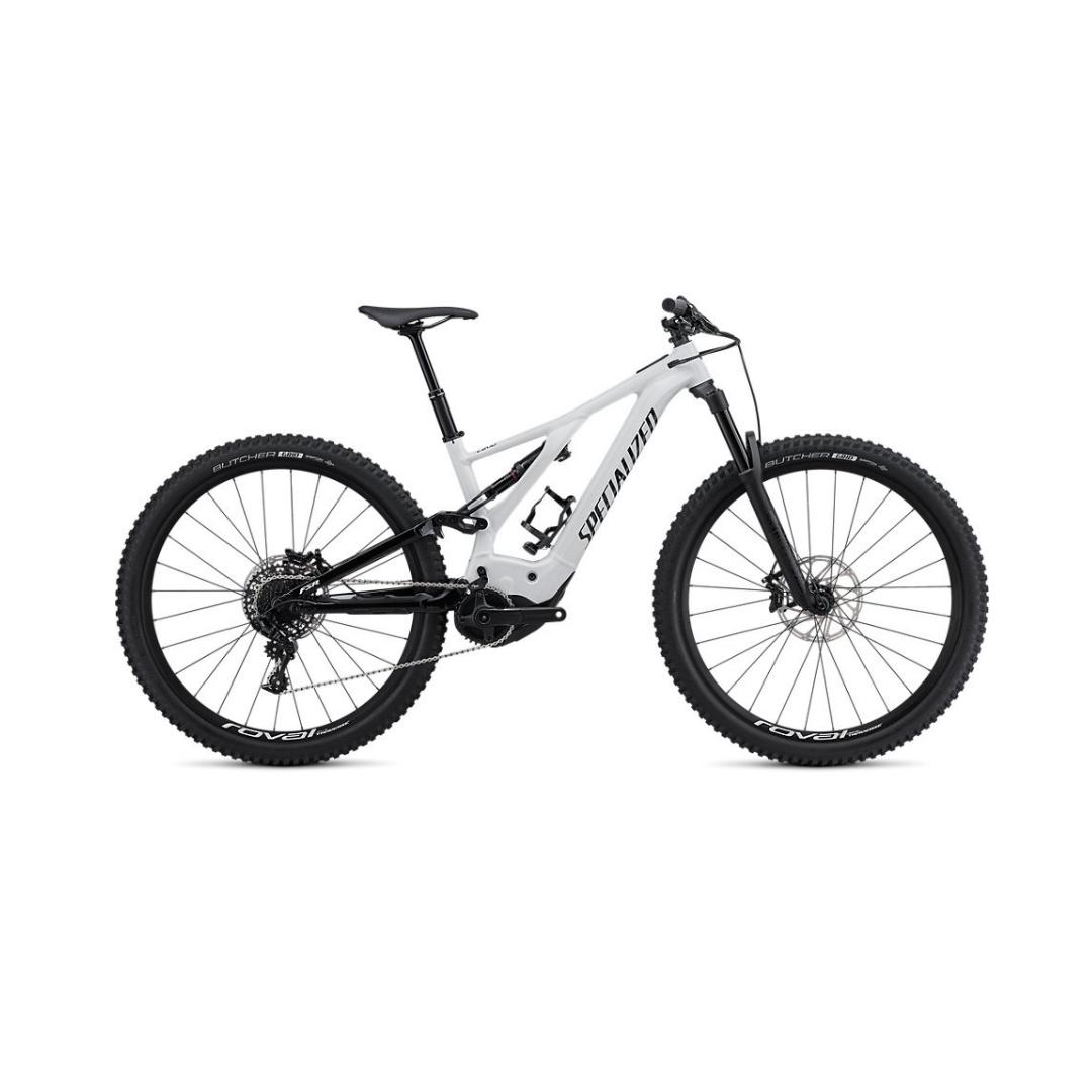 E-bike rental Stellenbosch